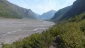 Valle del Rio Pangal