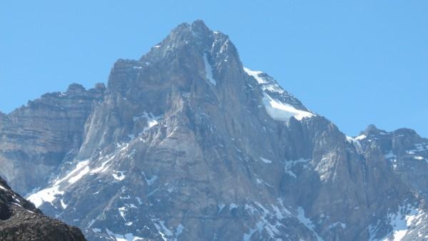 Torre de Pangal