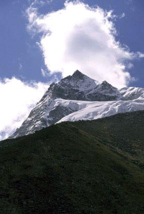 Cerro Urus