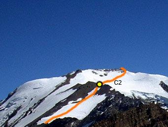 detalle C2 -Cumbre