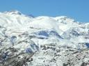 Vista al Colorado desde Alto del Naranjo