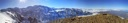 Panorámica desde la Cumbre del Manchón.