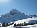 Cerro Picada