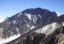 Cerro Littoria