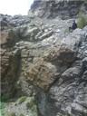Pasada de rocas
