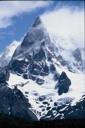 Punta Bariloche, zoom in