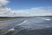 Playa Quilanlar