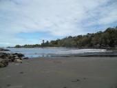 Playa Quilantar
