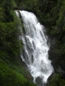 Cascada Alta