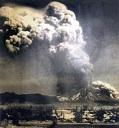 Erupción del 49.