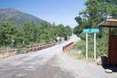 Puente Bullileo