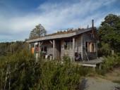 Refugio Chaiguaco