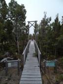 Puente Chaiguaco