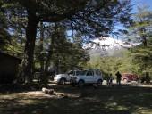 Refugio La Picada