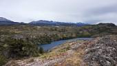 Río Cochrane