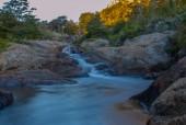 Río Bullileo