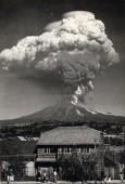 Erupción de 1949