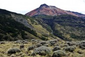 Cerro Pintura