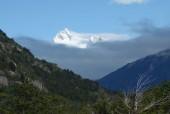 Cerro Agudo