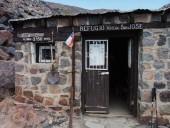 Refugio Plantat