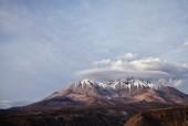 Nevado Taapacá