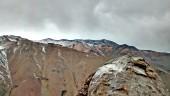 Cerro Alto del Cobre