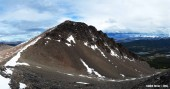 cerro betinelli