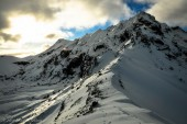 Cerro La Picada