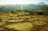 Ladrillos, Valle y el Descabezado