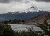Monte Ferrier