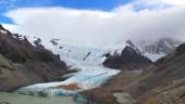 Glaciar Torre
