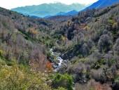 Rio Rondadero