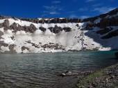 Laguna de Reyes