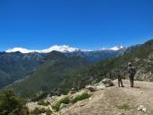 Paso de Atacalco