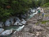 Río Diguillín