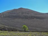 Achen Ñiyeu