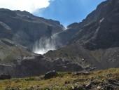 Gran Salto del Olivares