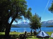 Camping Bahía Azul