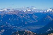 Patagonia indónmita