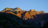 Cerro Agujereado