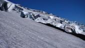 Glaciar Voipir
