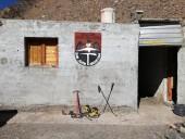 Refugio C.A.M