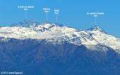 Cerro Alto de los Arrieros