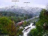 Cerro Alto del Tigre
