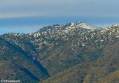 Cerro Alto de Pangalillo