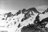 Cerro Punta Larga