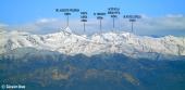Cerro Alto de la Buena Vista