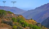 Cerro Ñipa