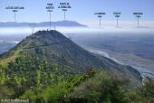 Cerro Alto de Cantillana