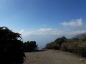 Cima Morro Guayacán